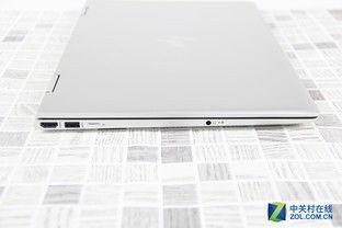 ...360 15 bp102TX 2SL64PA笔记本电脑接口评测