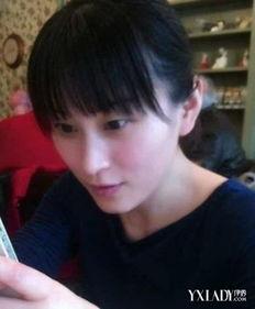 杨子的老婆是谁 原来杨子的老婆才是真正的白富美 杨子的老婆是谁