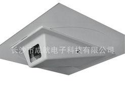 ...69/00室内防护罩摄像机防护罩监控防护罩-护罩 球罩产品列表 007商...