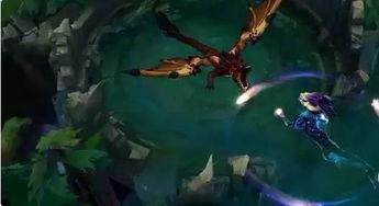 皇极仙途醉剑风云神-新英雄龙王索尔是个不折不扣的
