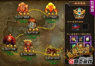 苏那罗的圣塔-火速加入8090游戏吧!旗下拥有仙境物语、热血江湖情、魔兽部落、...
