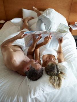 性交色mpinshancom-...养生 纵情享受性爱 避开14个 黑色时刻