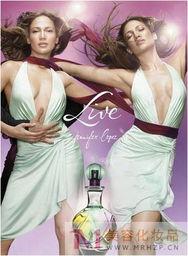 五月丁香啪啪综合激情r-男人对于女人身上的香味,有很深程度的依恋,会产生一种无形的致命...