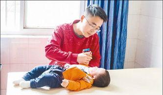 康 聚焦 关注孩子心理成长 上    儿童是国家的未来,由于其自我意识脆...