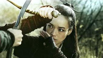 隐缘剑-《古镜记》里也有关于剑的详细描写,这把剑相比于隐娘学功夫时手中...