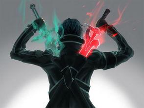 圣剑神域 有望购买 刀剑神域 版权