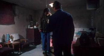 国产鬼片吓死人被封禁20年,导演是张艺谋同学,主演是管虎父亲