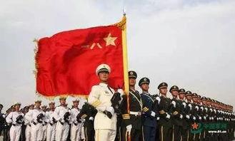 ...部威胁可以颠覆中国的崛起 深度