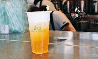 台湾一点点奶茶加盟电话 台湾一点点奶茶加盟