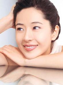 怎样预防皮肤过敏?