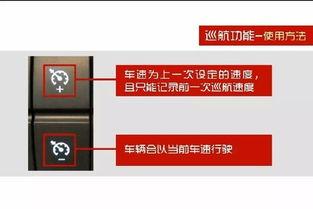 四个新功能 欧曼GTL超能版之如何使用