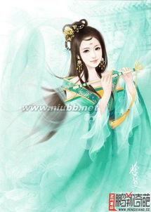 古代女神 古代最美女神 第一名当之无愧