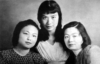 """反革命集团进行坚贞不屈的斗争,于1968年被迫害冤死狱中.""""文革""""..."""
