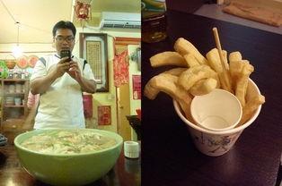 酒店大鸡吧后入-10道料理分别是:   传奇的美食:东河包子、太极牛肉面、芒果牛柳   ...