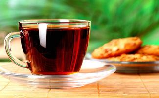 ,同时也带走了无尽的哀思:   第一口红茶的滋味,第一颗星星带来的...