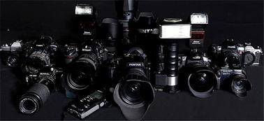 摄影摄像的技巧有哪些呢?