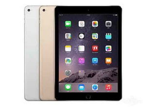 时时彩四星肚胆码算法-虽然苹果在今年推出了12.9英寸的iPad Pro,但相信对于大部分用户来...