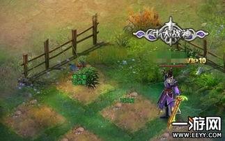 境:剑界-剑尊内境介绍,剑尊内境系统.内境是每个玩家的一个私人领地,可以...