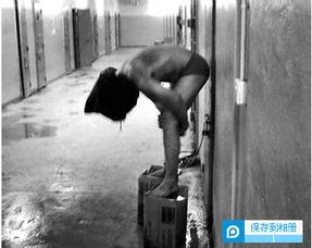 日军对女八路的酷刑图,日本人对女人的所有酷刑,世界各国女性酷刑