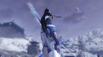 霄寒重明录-《万剑齐鸣》   --剑成之夜,天下扬雪--   太白经年寒雪堆积,寻常刀剑...