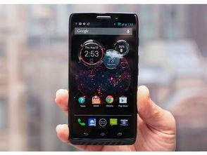 盘点 手机辐射值最高的20款手机