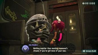 喷射战士2新DLC章鱼扩展什么时候出 喷射战士2DLC章鱼扩展上线时间