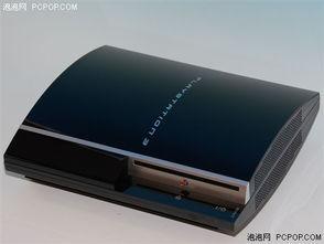 ...硬盘PS3拆包对比