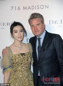 幻公主,与品牌CEO紧楼合影受宠爱.凯特·玛拉(Kate Mara)白衣...