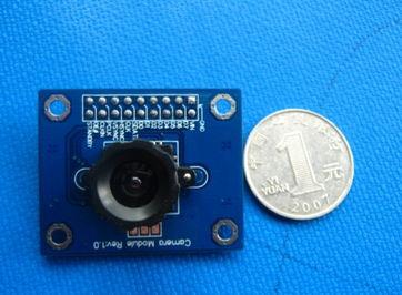 ...相机 1 3 INCH Image Sensor MT9M111 MI 1310 a