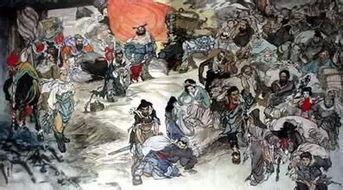 大隋朝-〖王世充〗   字行满,本来姓支,是西域的胡人.公元617年,被李密...