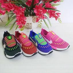 老北京布鞋 休闲鞋 运动鞋 塑料凉鞋 童鞋 偃师市山化乡福兴龙鞋厂