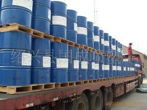 ...特价供应净洗剂6502,6501,6503 洗涤剂