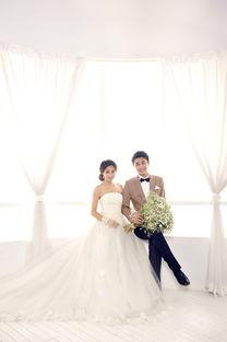温榆河婚纱摄影拍 外景 地, 北京 金盏照婚纱价格