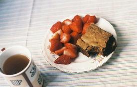 ...是大草莓 来自农民伯伯乡下妹的图片分享
