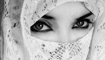 女生独特有魅力的长网名,缺了水的海绵 不是宝宝