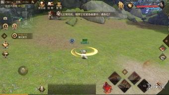 九州海上牧云记好玩吗 游戏评测 玩家评测 游侠网