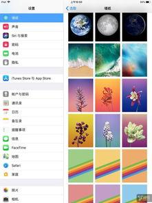 iPad mini2已升iOS11 GM iPad mini 系列综合讨论区 威锋论坛 威锋网