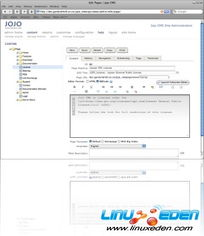 utorrent软件RSS订阅设置
