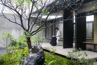 地址:徐汇区龙腾大道2555-12号-惊艳 魔都这10座最独特的建筑 90 上...