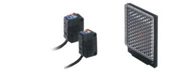 基恩斯传感器CZ H37.CZ H52规格型号及价格 光电开关 传感器 开关 ...