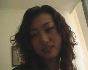 龙口护士门女主角胡雯靖个人资料简历 胡雯靖事件 2