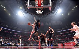 2015年2月20日NBA常规赛 马刺vs快船 全场录像回放
