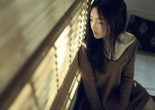 女生关于爱情的纯文字微信网名 微信透明纯文字表情包