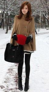 欧美女星引领15个时髦趋势-网易服饰