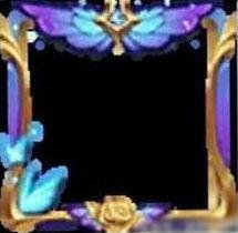 表情 王者荣耀最新头像框 王者荣耀头像框 王者荣耀头像框怎么获得 ...