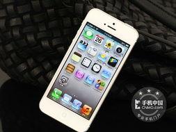 缁ont姹pesf板mx-iPhone 5正面配备一块4.0英寸电容触控屏,分辨率则是达到了640*...