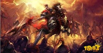 求仙:斗破仙帝 怎样培养坐骑驭魂星阶?