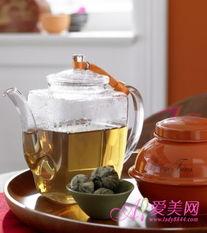 3种药茶别长期喝-吃点 药 更健康 自制6款 药茶 滋补养生