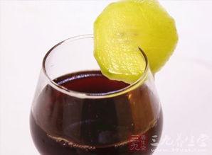 治疗痛经的红蓝花酒