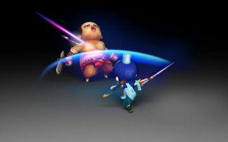 天下HD弈剑元魂选择搭配攻略